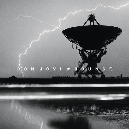 Baixar CD Bounce – Bon Jovi (2002) Grátis