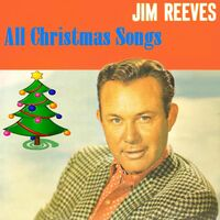 all christmas songs - All Christmas Songs