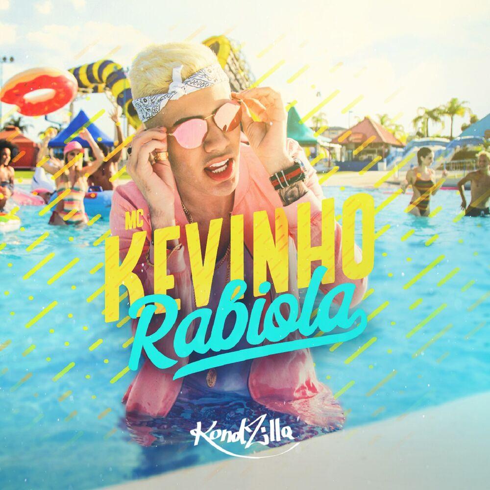 Baixar Rabiola, Baixar Música Rabiola - Mc Kevinho 2017, Baixar Música Mc Kevinho - Rabiola 2017