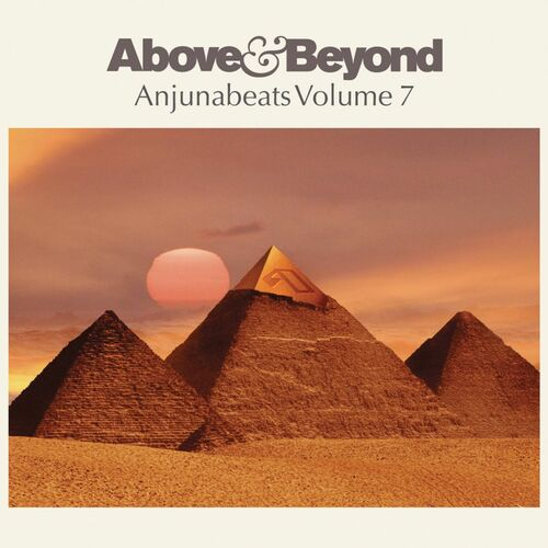 anjunabeats volume 9 320