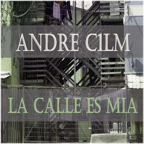 Andre C1lm Sexi Y Guapa Listen On Deezer