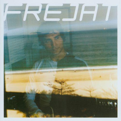 Baixar Música Amor pra recomeçar – Frejat (2001) Grátis