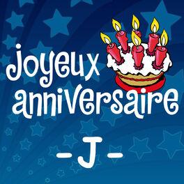 Joyeux Anniversaire Joyeux Anniversaire Jean Francois Listen On