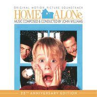 Holiday Flight - John Williams