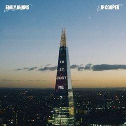 Is It Just Me? (feat. JP Cooper) - Emily Burns Download