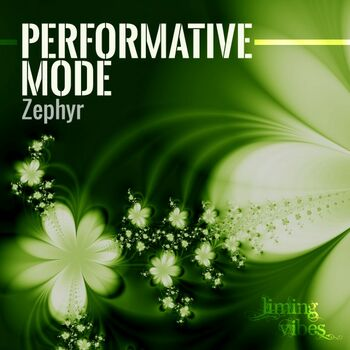 Zephyr cover