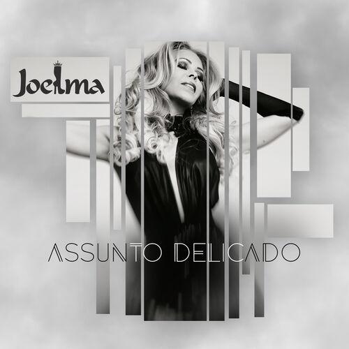 Baixar Musica Mulher Não Chora – Joelma (2016) Grátis