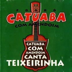 Catuaba Com Amendoim – Catuaba com Amendoim Canta Teixeirinha 1999 CD Completo