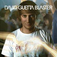Money - DAVID GUETTA-CHRIS WILLIS-MONE