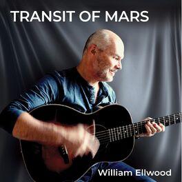 William Ellwood - Transit of Mars