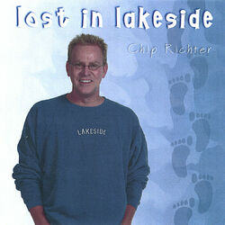 Lost In Lakeside