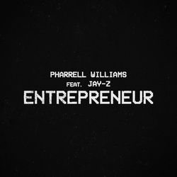 Entrepreneur (Com Jay-Z)