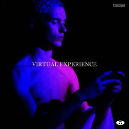 Album cover of Virtual Experience