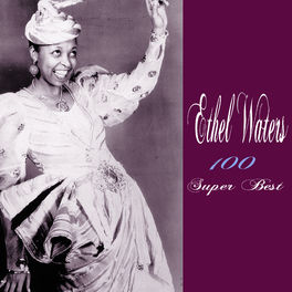 Ethel Waters What Did I Do To Be So Black And Blue Listen On