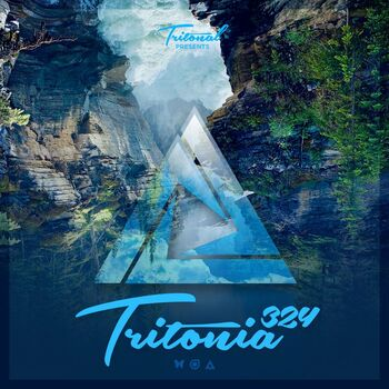 True North (Tritonia 324) cover