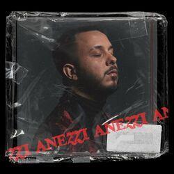 Download Anezzi - Anezzi 2020
