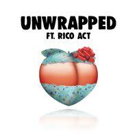Unwrapped - BIRTHDAYY PARTYY