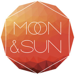 Download MOON&SUN, Israel De Corcho, Chris Garcia - Chasing Cars (Spanish Version) 2018