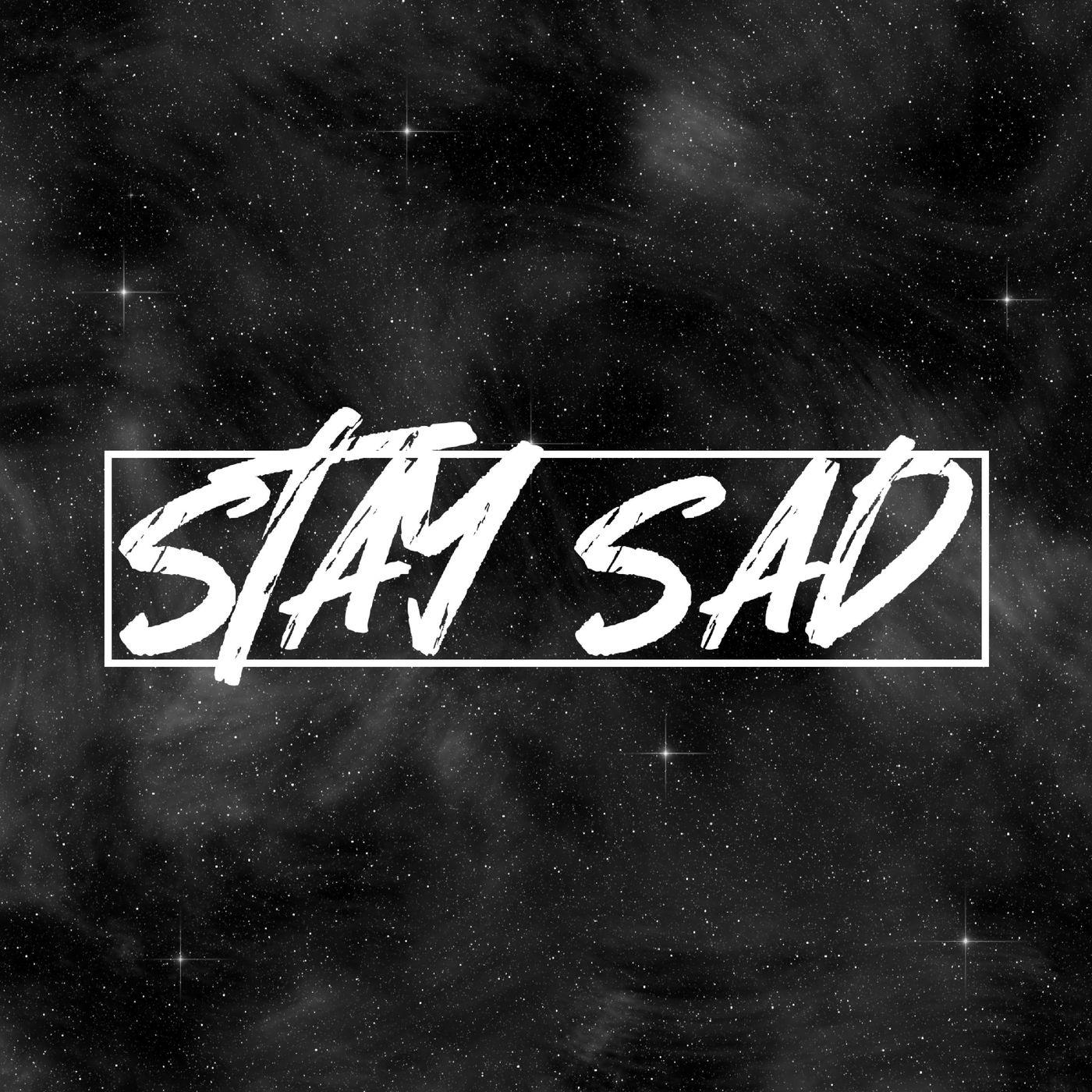 VRSTY - SAD [single] (2020)