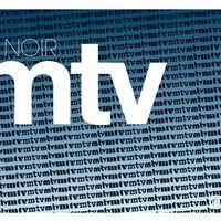 Mtv (Chris Lake rmx) - NOIR