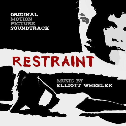Elliott Wheeler & Elliott Wheeler Featuring Emma Pask and