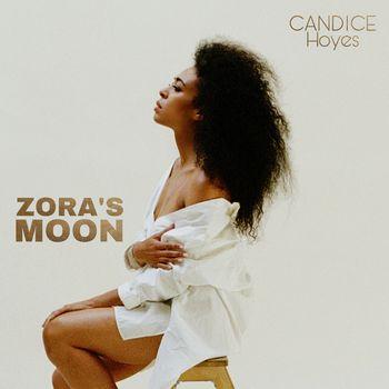 Zora's Moon cover