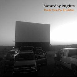 Saturday Nights