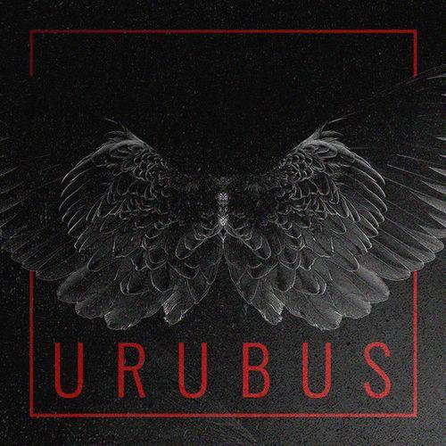 Baixar Single Urubus – Matuê, Derek (2018) Grátis