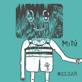 Melgar cover
