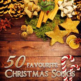 Jingle Bells - Dominika Jurczuk Gondek