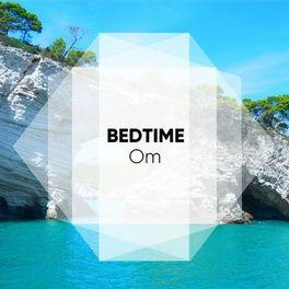 Album cover of # Bedtime Om