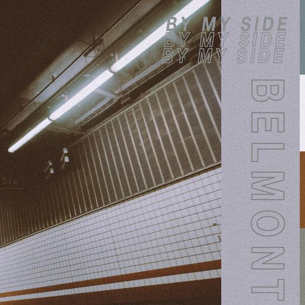 Belmont - By My Side [single] (2019)