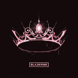 Ice Cream - BLACKPINK Download