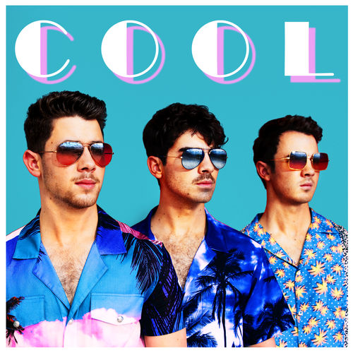 Jonas Brothers - Cool - Single [iTunes Plus AAC M4A]
