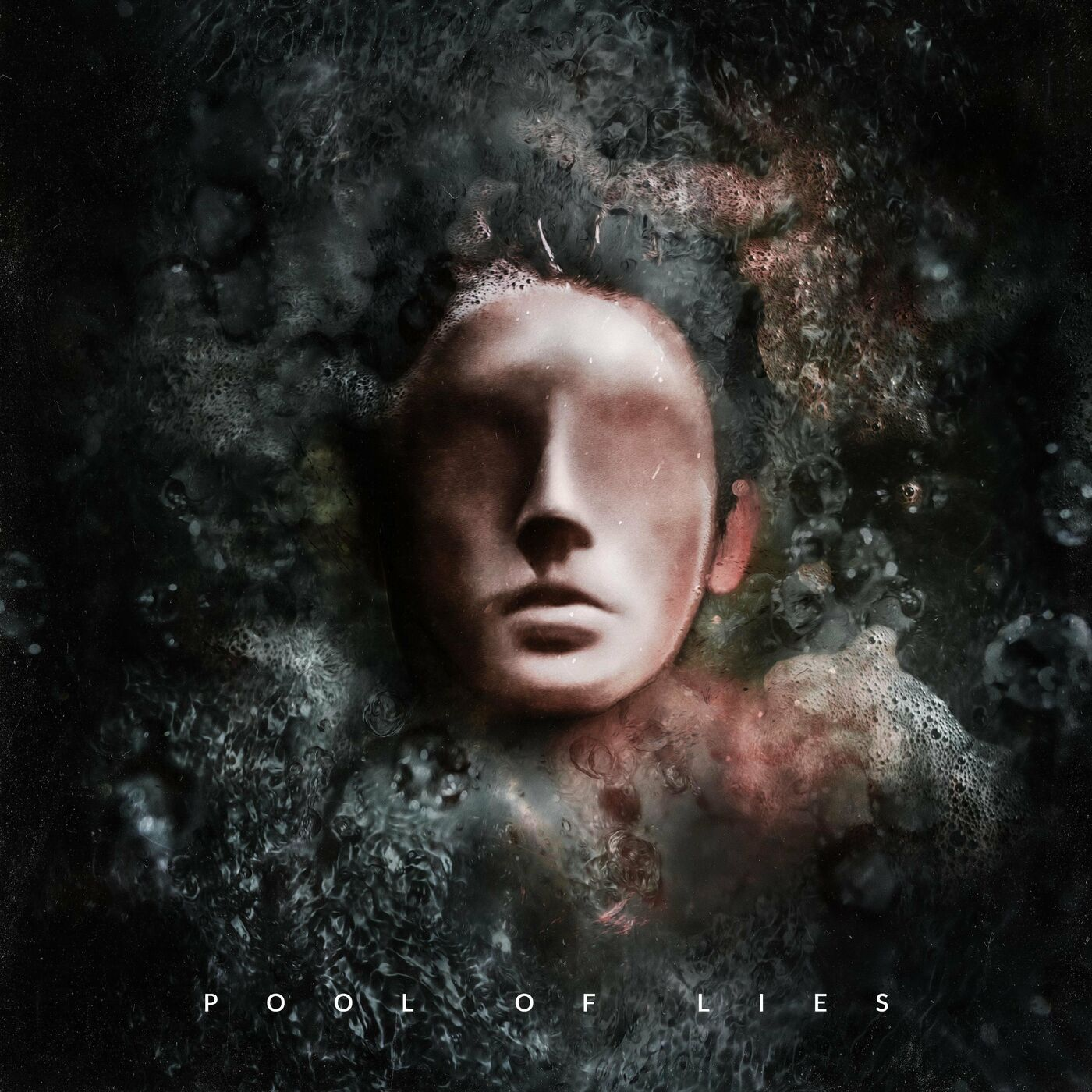Allegiance - Pool of Lies [single] (2020)