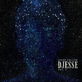 Album cover of In My Bones