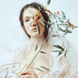 Album cover of Fences