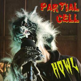 Album cover of Howl