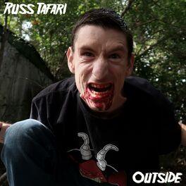Album cover of Outside