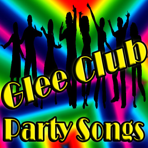 Glee Club Party Songs - Cha Cha Slide - Listen on Deezer