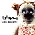 Halloween Sound Effects - Listen on Deezer | Music Streaming