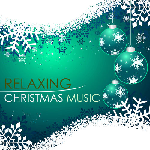 Italian Christmas Music.Meditation Relax Club From Starry Skies Thou Comest