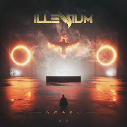 Where'd U Go (feat. Said The Sky) - Illenium Download