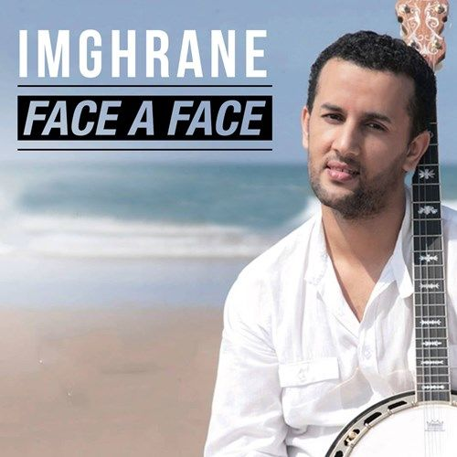 imghran face a face