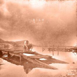 Album cover of Dolor