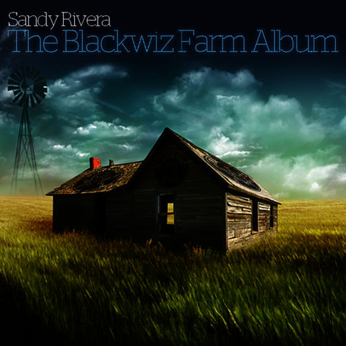 Sandy Rivera Dirty Sax Listen With Lyrics Deezer