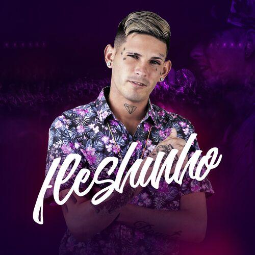 Baixar CD Deixa Lenta – MC Fleshinho (2018) Grátis