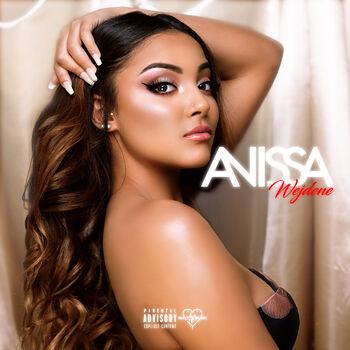 Anissa cover
