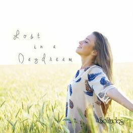 Dan Gibson's Solitudes - Lost in a Daydream