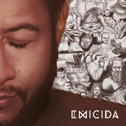 CD Emicida - Sobre Crianças, Quadris, Pesadelos e Lições de Casa... 2015 - Torrent download